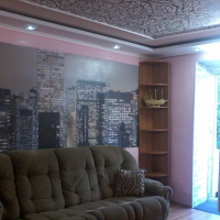 Омск — 1-комн. квартира, 30 м² – Труда, 9А (30 м²) — Фото 4