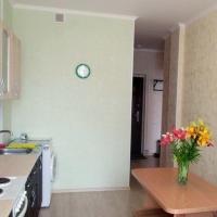 Омск — 1-комн. квартира, 43 м² – Архитекторов б-р, 13 (43 м²) — Фото 7