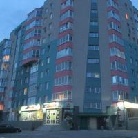 Омск — 1-комн. квартира, 43 м² – Архитекторов б-р, 13 (43 м²) — Фото 2
