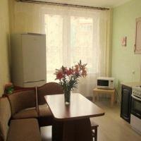 Омск — 1-комн. квартира, 43 м² – Архитекторов б-р, 13 (43 м²) — Фото 8