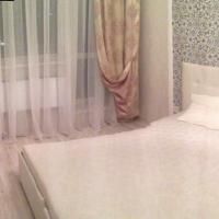 3-комнатная квартира, этаж 9/16, 100 м²