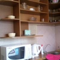 Омск — 2-комн. квартира, 48 м² – Пушкина, 33 (48 м²) — Фото 8