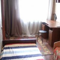 Омск — 2-комн. квартира, 48 м² – Пушкина, 33 (48 м²) — Фото 11