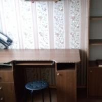 Омск — 2-комн. квартира, 48 м² – Пушкина, 33 (48 м²) — Фото 10