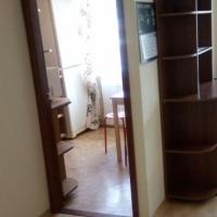 Омск — 2-комн. квартира, 48 м² – Пушкина, 33 (48 м²) — Фото 7