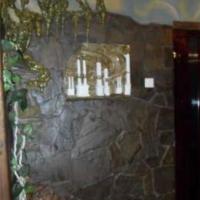 Омск — 1-комн. квартира, 39 м² – Дмитриева дом, 3/2 (39 м²) — Фото 2