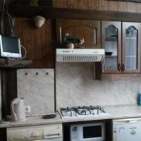 Омск — 1-комн. квартира, 39 м² – Дмитриева дом, 3/2 (39 м²) — Фото 5