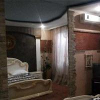 Омск — 1-комн. квартира, 39 м² – Дмитриева дом, 3/2 (39 м²) — Фото 7