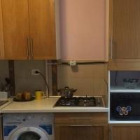Омск — 2-комн. квартира, 45 м² – Поселковая четвёртая, 44 (45 м²) — Фото 3