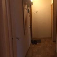 Омск — 2-комн. квартира, 45 м² – Поселковая четвёртая, 44 (45 м²) — Фото 4
