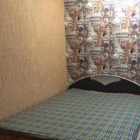 Омск — 2-комн. квартира, 45 м² – Поселковая четвёртая, 44 (45 м²) — Фото 5