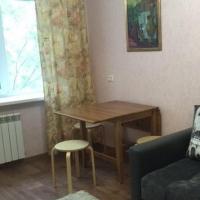 Омск — 2-комн. квартира, 45 м² – Поселковая четвёртая, 44 (45 м²) — Фото 7