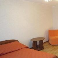 Омск — 1-комн. квартира, 37 м² – 10 лет Октября, 107 (37 м²) — Фото 4