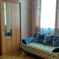 Омск — 1-комн. квартира, 33 м² – Проспект Мира, 9/2 (33 м²) — Фото 2