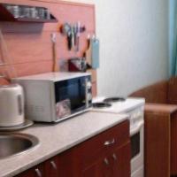 Омск — 1-комн. квартира, 25 м² – Омск (25 м²) — Фото 8