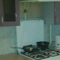 Омск — 1-комн. квартира, 35 м² – Магистральная, 6А (35 м²) — Фото 4