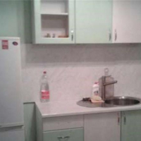 Омск — 1-комн. квартира, 39 м² – Лермонтова дом, 4 (39 м²) — Фото 3