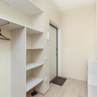 Тюмень — 1-комн. квартира, 42 м² – Таврическая, 94 (42 м²) — Фото 4