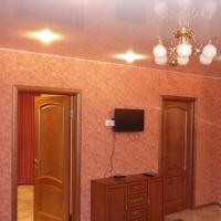 3-комнатная квартира, этаж 7/9, 69 м²