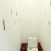 Тюмень — 2-комн. квартира, 60 м² – Московский тракт, 14 (60 м²) — Фото 4