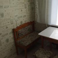 Тюмень — 1-комн. квартира, 40 м² – Белинского, 1а (40 м²) — Фото 16