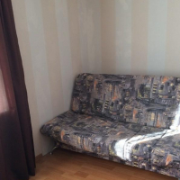 Тюмень — 1-комн. квартира, 40 м² – Белинского, 1а (40 м²) — Фото 5