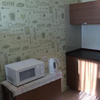 Тюмень — 1-комн. квартира, 40 м² – Белинского, 1а (40 м²) — Фото 19
