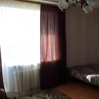 Тюмень — 1-комн. квартира, 40 м² – Белинского, 1а (40 м²) — Фото 8