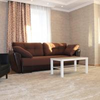 3-комнатная квартира, этаж 5/24, 80 м²