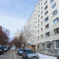 Тюмень — 3-комн. квартира, 80 м² – 50 лет Октября, 70 (80 м²) — Фото 2