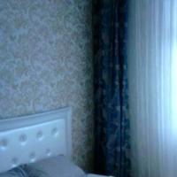 Тюмень — 1-комн. квартира, 45 м² – Харьковская, 48 (45 м²) — Фото 8