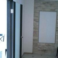 Тюмень — 1-комн. квартира, 45 м² – Харьковская, 48 (45 м²) — Фото 4