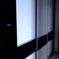 Тюмень — 1-комн. квартира, 45 м² – Харьковская, 48 (45 м²) — Фото 10
