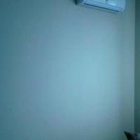 Тюмень — 1-комн. квартира, 45 м² – Харьковская, 48 (45 м²) — Фото 9