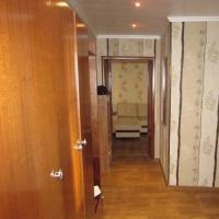 Тюмень — 2-комн. квартира, 56 м² – Холодильная, 55 (56 м²) — Фото 6