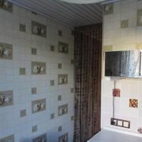 Тюмень — 2-комн. квартира, 56 м² – Холодильная, 55 (56 м²) — Фото 11