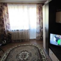 Тюмень — 2-комн. квартира, 56 м² – Холодильная, 55 (56 м²) — Фото 13