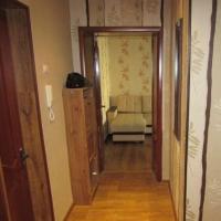 Тюмень — 2-комн. квартира, 56 м² – Холодильная, 55 (56 м²) — Фото 5