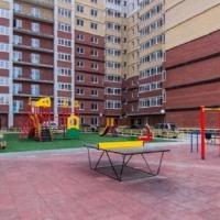 Тюмень — 1-комн. квартира, 50 м² – Салтыкова-Щедрина, 58 (50 м²) — Фото 2
