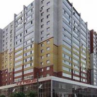 Тюмень — 1-комн. квартира, 50 м² – Салтыкова-Щедрина, 58 (50 м²) — Фото 4