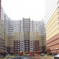 Тюмень — 1-комн. квартира, 50 м² – Салтыкова-Щедрина, 58 (50 м²) — Фото 3