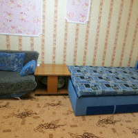 Тюмень — 1-комн. квартира, 33 м² – Мельникайте, 90а (33 м²) — Фото 7