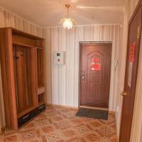 Тюмень — 1-комн. квартира, 42 м² – Прокопия Артамонова, 6к1 (42 м²) — Фото 5