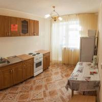 Тюмень — 1-комн. квартира, 42 м² – Прокопия Артамонова, 6к1 (42 м²) — Фото 3