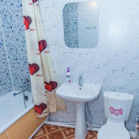 Тюмень — 1-комн. квартира, 42 м² – Прокопия Артамонова, 6к1 (42 м²) — Фото 6
