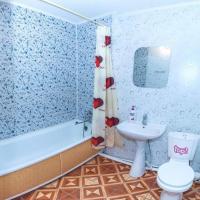 Тюмень — 1-комн. квартира, 42 м² – Прокопия Артамонова, 6к1 (42 м²) — Фото 2