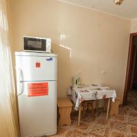 Тюмень — 1-комн. квартира, 42 м² – Прокопия Артамонова, 6к1 (42 м²) — Фото 12