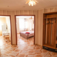 Тюмень — 1-комн. квартира, 42 м² – Прокопия Артамонова, 6к1 (42 м²) — Фото 4