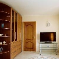 Тюмень — 1-комн. квартира, 56 м² – Пермякова, 78а (56 м²) — Фото 3