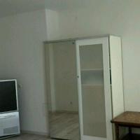Тюмень — 1-комн. квартира, 36 м² – Стартовая (36 м²) — Фото 5